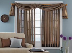 Bergen County Window Treatments