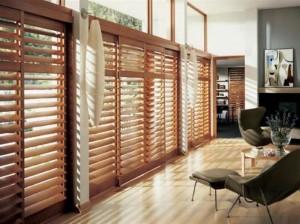 Newton Window Treatments And Interior Design Sparta